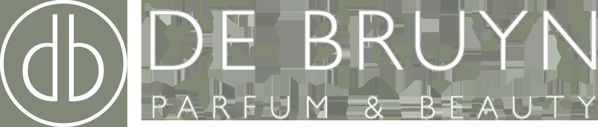 Parfumerie De Bruyn